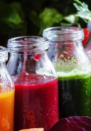 Cele mai bune băuturi pentru corpul tău