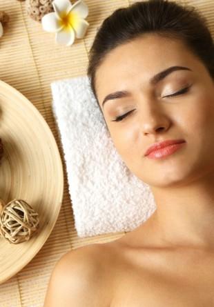 Răsfață-te cu o sesiune relaxantă de SPA la tine acasă!