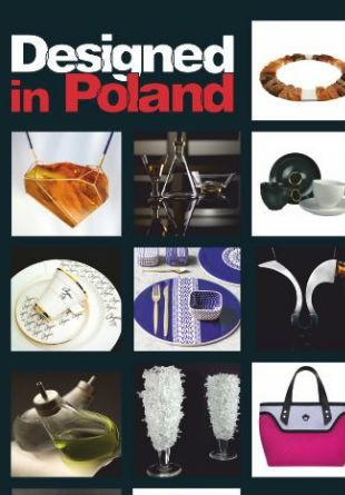 """Descoperă arta poloneză la expoziția """"Designed in Poland""""!"""