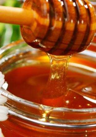 De ce iubim mierea