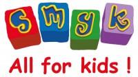 SMYK All for Kids!