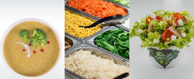 slide_salad-boc