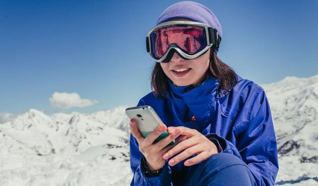 cele-mai-utile-aplicatii-pentru-iubitorii-sporturilor-de-iarna