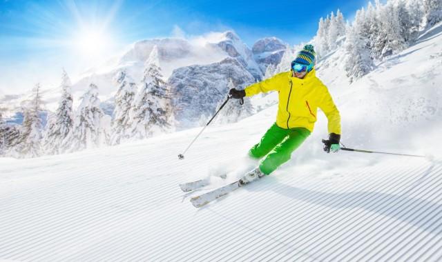 checklist-esential-pentru-aventura-ta-la-schi