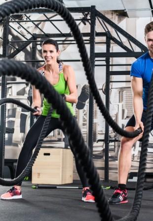 Descoperă cum să alegi echipamentul perfect pentru antrenamente