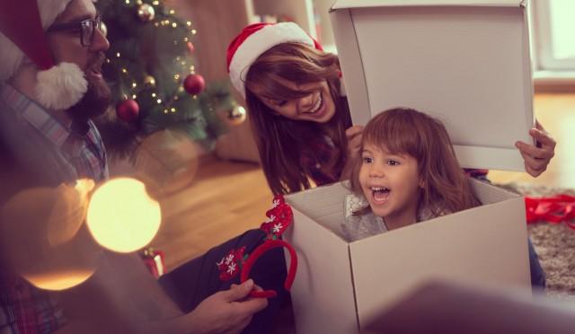 idei-de-cadouri-de-craciun-pentru-toata-familia