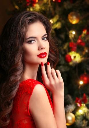 Secrete de frumusețe: ce observă bărbații la o femeie