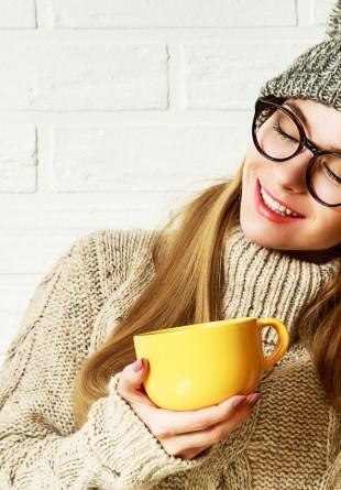 Trendy și călduros: ce porți iarna aceasta?
