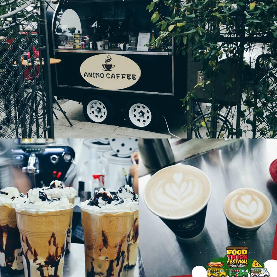 animo-cafe