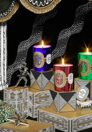 Parfumuri cu suflet și istorie, de oferit cadou