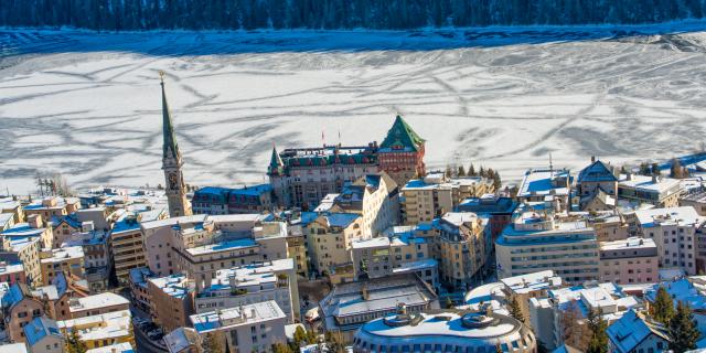 cele-mai-frumoase-statiuni-de-schi-din-europa