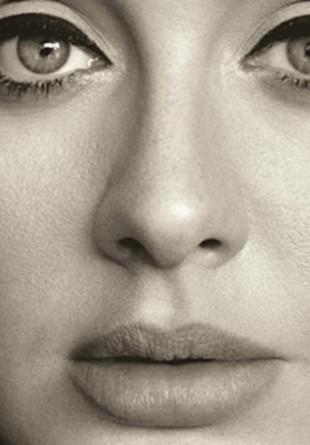 TUTORIAL: Cum să te machiezi ca Adele