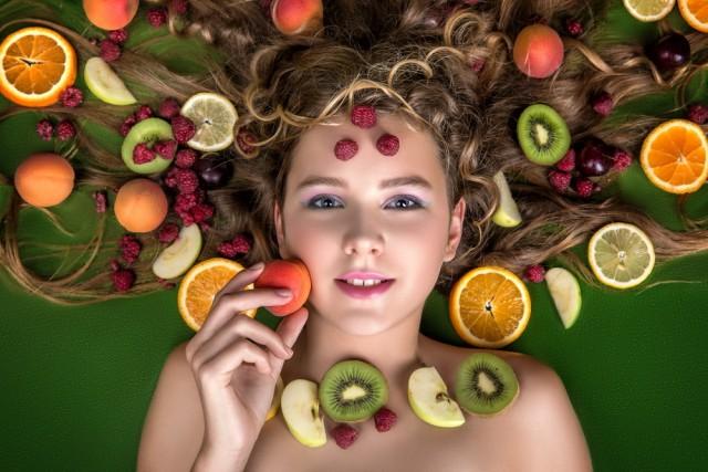Frumusețe de primăvară 3 arome proaspete, cu efecte terapeutice