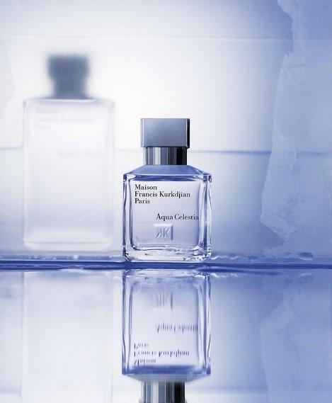 Magie De Primăvară Parfumuri Care Spun Povești Promenada