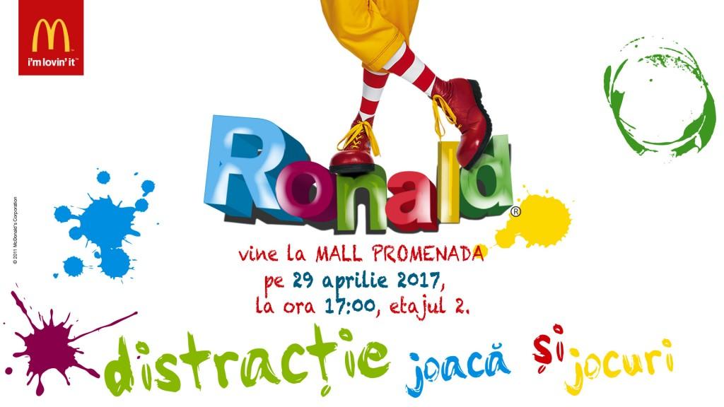 McD-0417-Ronald-Flat-Screen-Promenada-1920x1080px