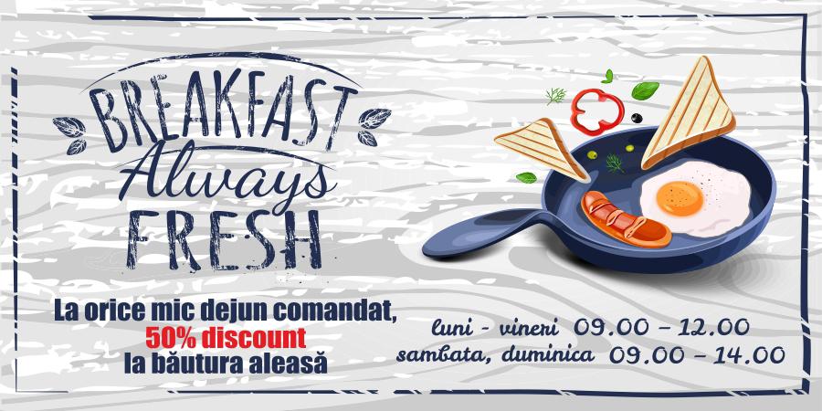 breakfast newsletter header 900x450