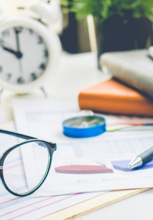 5 trucuri care îți asigură succesul la birou
