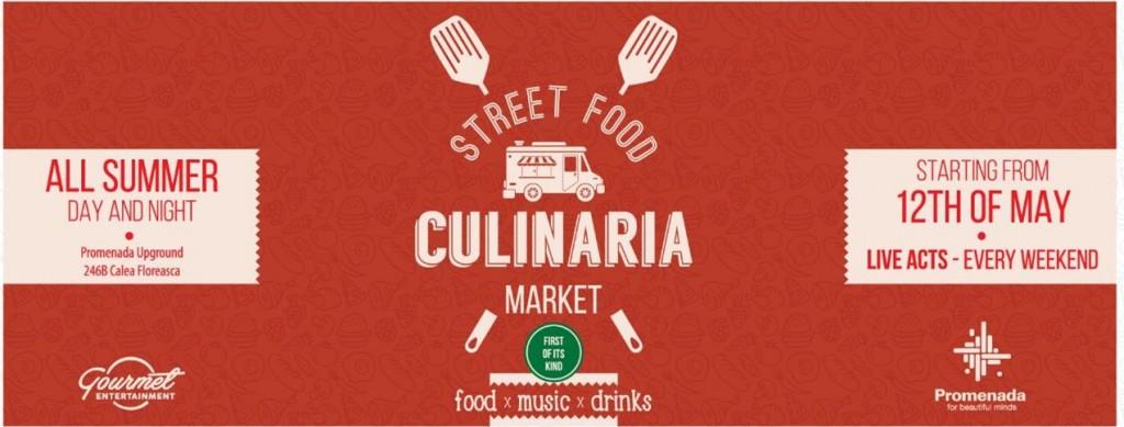 Culinaria_Street_Food_Market@Promenada_Mall