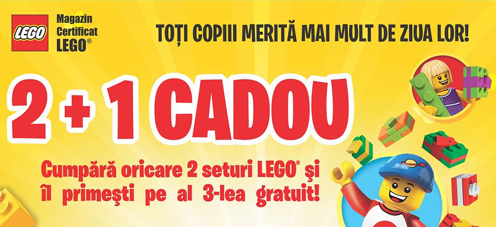 LEGO 1Iunie online 980x450px