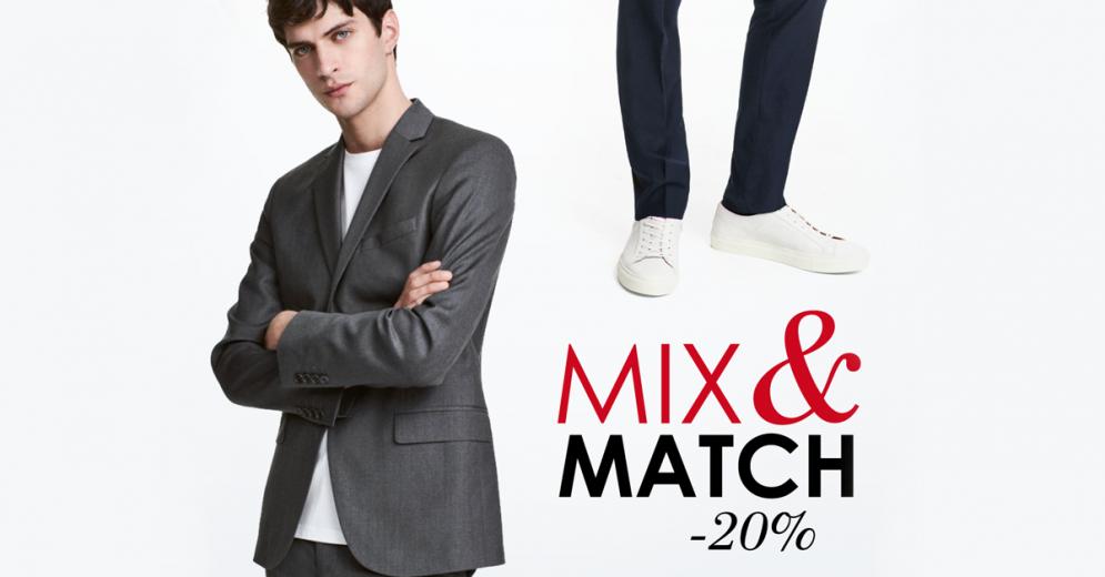mix_match_h&m