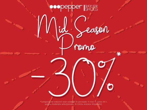 of_pepper_mai