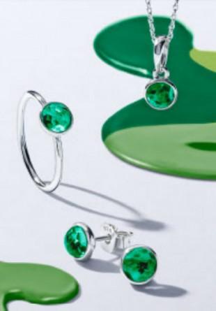 SECRETE DE STIL: Descoperă bijuteriile în culoarea momentului!