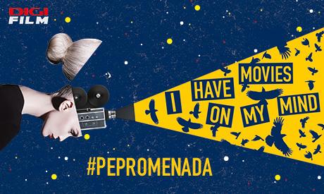 Digi_Films@Promenada