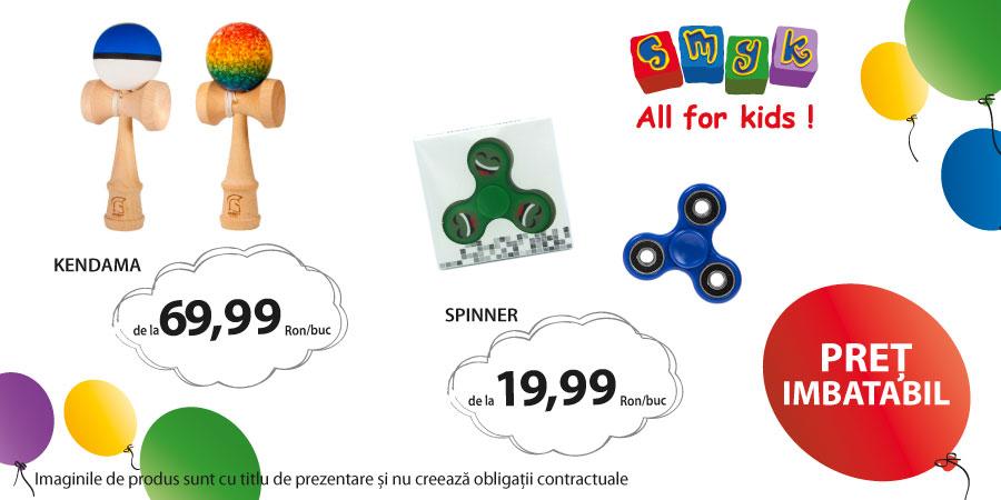 kendama_spinner_resize_900x450