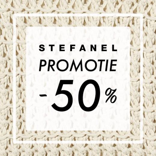 stefanel_SS_PE17_sale_2
