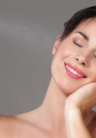 Apa termală - răsfăț miraculos pentru pielea ta