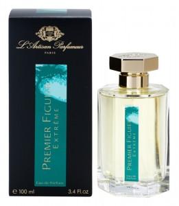 lartisan-parfumeur-premier-figuier-extreme-eau-de-parfum-pentru-femei___6