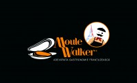 Moule Walker