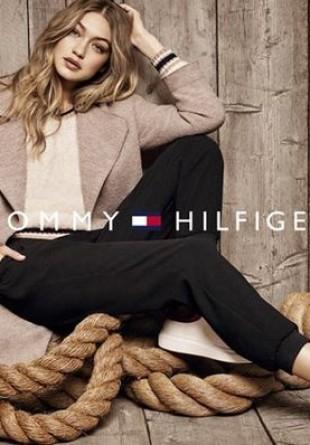 Street fashion: Inpiră-te de la Gigi Hadid