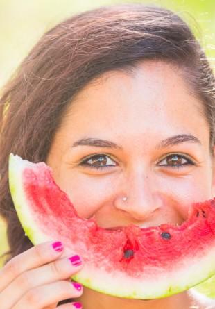Îngrijire din cap până în picioare pe timp de vară