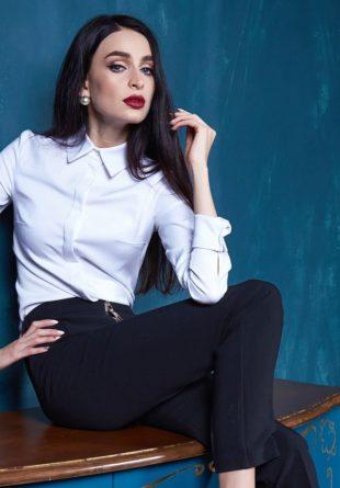 20 de modele de genți perfecte pentru birou