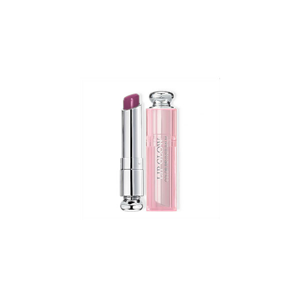 Ruj Dior Addict Lip Glow Promenada
