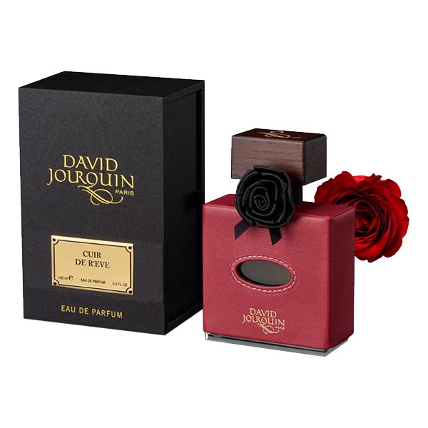 Parfum Promenada