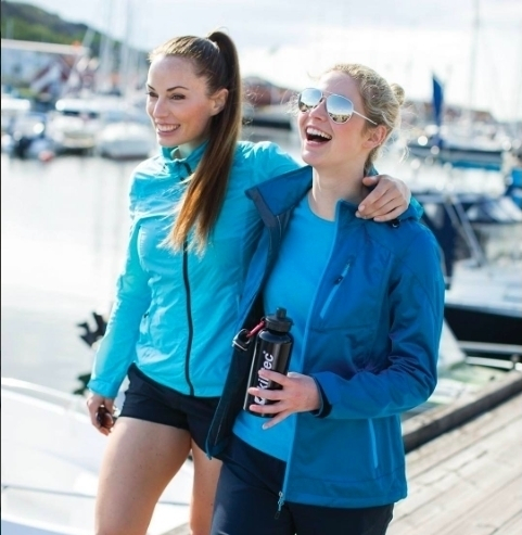 Going on an adventure? Then choose your jacket from #Killtec. @killtec_north_america #promenadamall #sportbrand #sportjacket #sportclothing #boatadventure #jacket #womenjacket #sportfashion #womenfashion #sport #killtec #collection #autumn #goodtimes #with #friends #adventure #cool #awesome #colorful