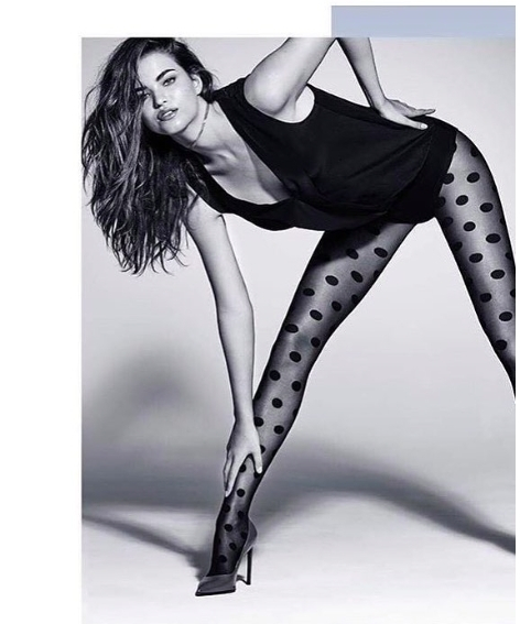 Step into glam and discover the new hot collection @calzedoniaromania #fashion #calzedonia #italianlingerie #promenadamall #hot #sexy #newarrivals #autumn #polkadots #shopping #getyours #discover #fashionista #cute #feminine #wearit #picoftheday #bucharest #tights #autumnwear #newcollection #wow #look #attitude #kitty #instafashion